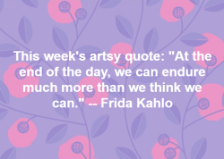 Painter, Frida Kahlo, https://www.fridakahlo.org/